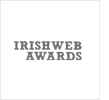 IrishWeb Awards