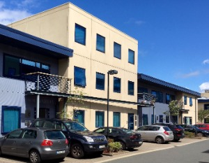 Unit F5 Nutgrove Office Park, Rathfarnham, Dublin 14