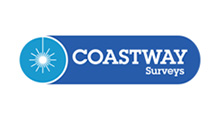 Coastway web design for Ireland & UK sites